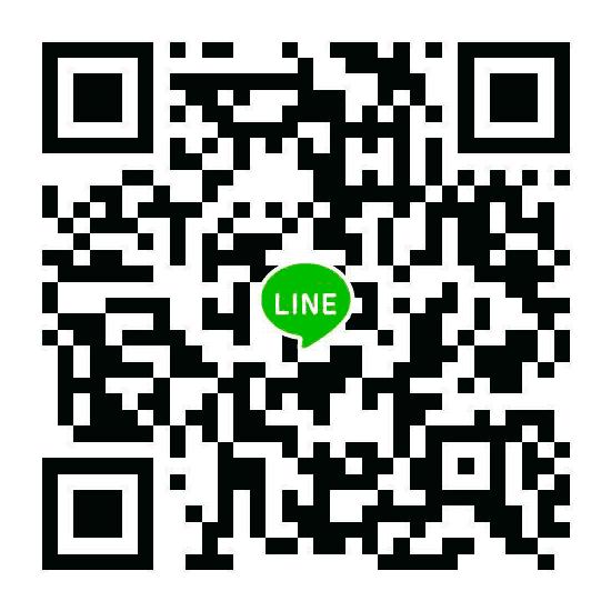 札幌マンガ・アニメ学院 LINE