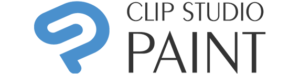 CLIP STUDIO クリップスタジオ