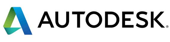 オートデスク Autodesk