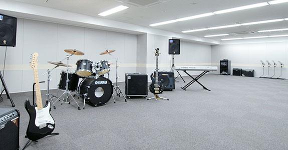 アニソンスタジオ